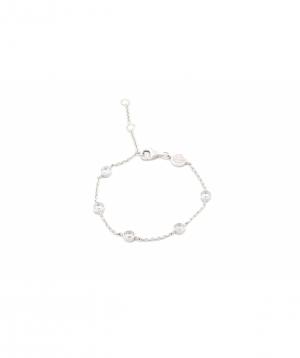 Bracelet «Ti Sento»  2756ZI