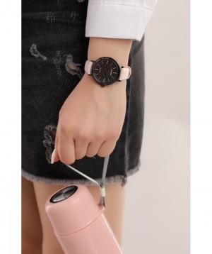Ժամացույց «Citizen» ձեռքի EM0765-01E