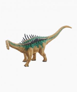 Schleich Dinosaur figurine Agustinia