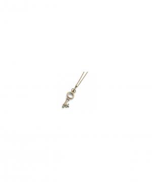 Jewelry Oliver Weber 11539