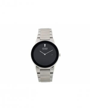 Ժամացույց «Citizen» ձեռքի AU1060-51E