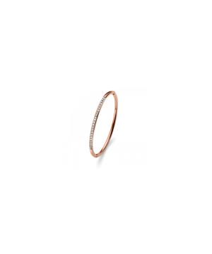 """Bracelet """"Oliver Weber""""  32222RG"""