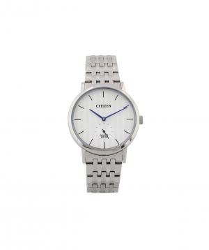 Ժամացույց  «Citizen» ձեռքի BE9170-56A