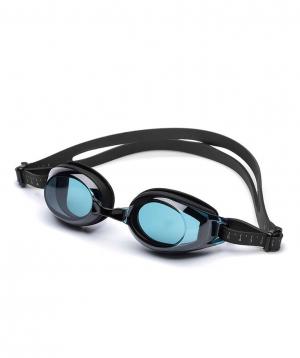 "Swimming goggles ""Xiaomi Turok Steinhardt TS"" For adults"