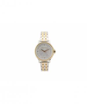 Ժամացույց  «Esprit» ձեռքի  ES1L144M0105