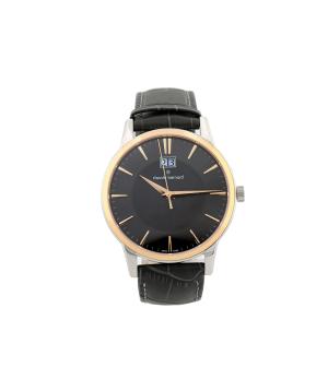 """Wristwatch  """"Claude Bernard""""   63003 357R GIR1"""