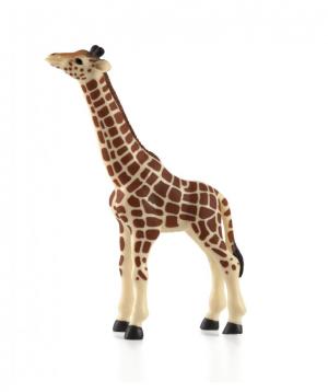 "Toy ""MOJO"" Giraffe №2"