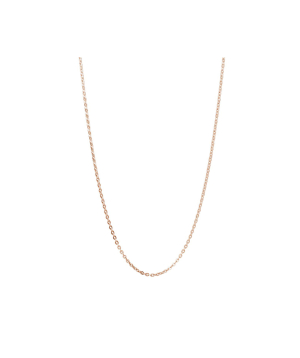 Necklace   «Brosway»  BCT37