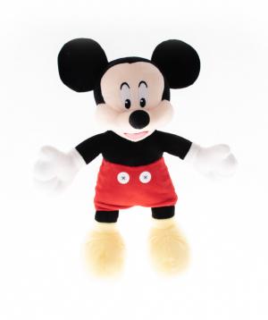 Խաղալիք «Mankan» Միկի Մաուս