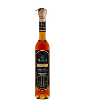 """Apple cider vinegar """"CELLVIN"""" balsamic, aged 100 ml"""