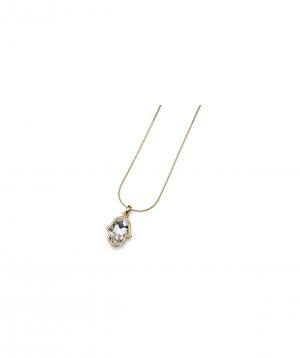 Jewelry Oliver Weber 11568 001