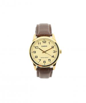 Ժամացույց  «Casio» ձեռքի   MTP-V001GL-9BUDF