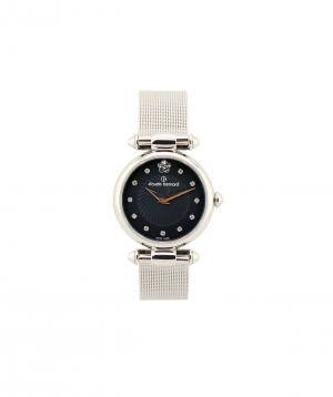 """Wristwatch  """"Claude Bernard""""  20500 3 NPN2"""