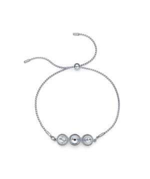 """Bracelet """"Oliver Weber""""  32239"""
