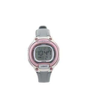 Watches Casio LW-203-8AVDF