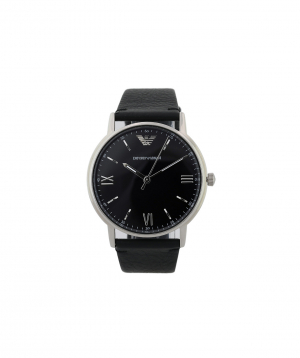 Ժամացույց  «Emporio Armani» ձեռքի  AR11013