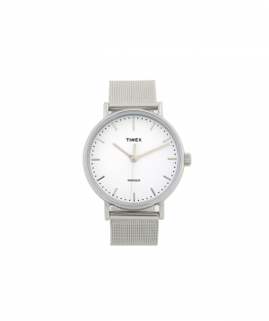 Watches Timex TW2R26600