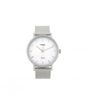 Ձեռքի ժամացույց «Timex» TW2R26600