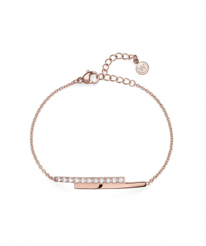 Bracelet  `Oliver Weber`  32238RG