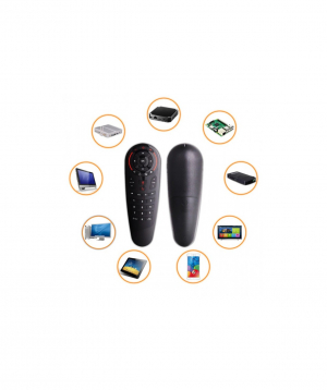 Remote controller Air Remote Mouse G30S