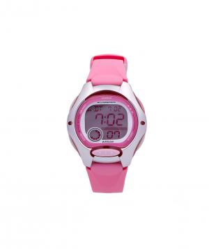 Ժամացույց  «Casio» ձեռքի  LW-200-4BVDF