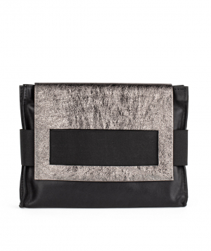 "Clutch bag ""Anna Mirzoyan"" № 16"