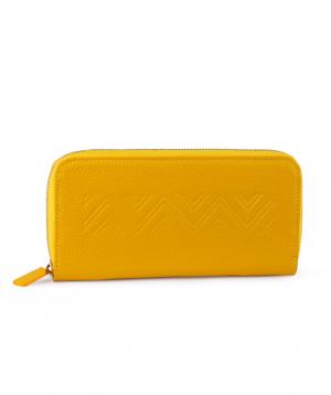 "Wallet ""Marashlian Maison"" №11"