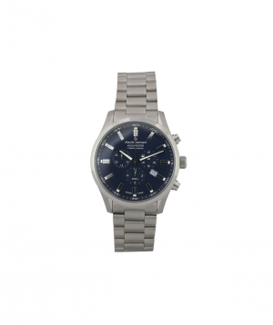 "Wristwatch  ""Claude Bernard""   10222 3M BUIN1"