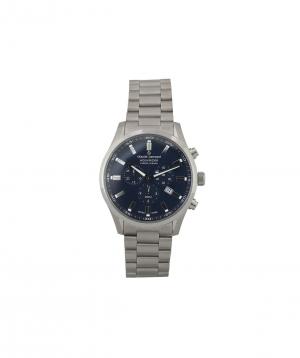 Ժամացույց «Claude Bernard» ձեռքի  10222 3M BUIN1