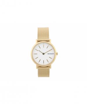 Ժամացույց «Skagen» ձեռքի   SKW2693