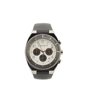 Ժամացույց «Esprit» ձեռքի ES1G157L0045
