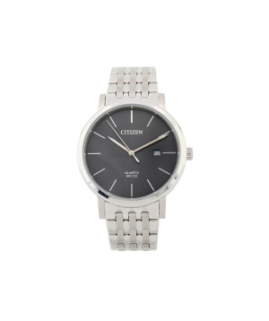 Watches Citizen BI5070-57H