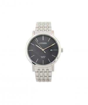 Ժամացույց  «Citizen» ձեռքի BI5070-57H