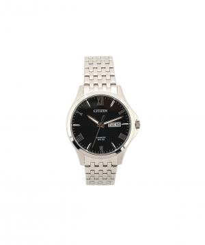 Ժամացույց  «Citizen» ձեռքի BF2020-51E