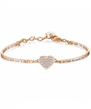 "Bracelet ""Brosway""  BHK151"