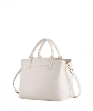 Bag `Carpisa` Ekuba №3