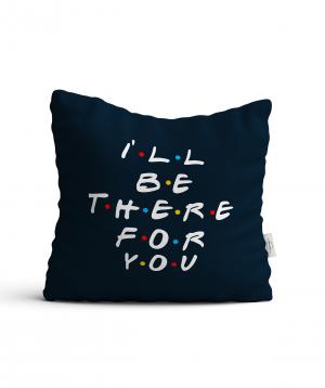 "Pillow ""Marpe"" handmade, decorative №17"