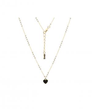 Jewelry Ted Baker TBJ1145-02-03