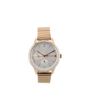 Watches Tommy Hilfiger 1782021