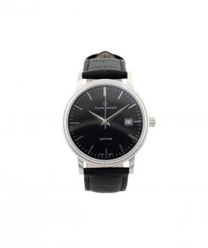 "Wristwatch  ""Claude Bernard""    53007 3 NIN"