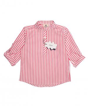 "Shirt ""Onze"" children`s №2"