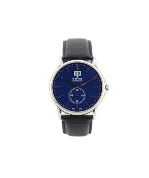 Watches Edox 64012 3 BUIN