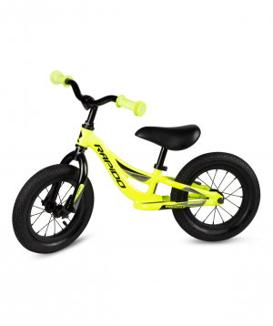 Balance bike `Rapido` BR001