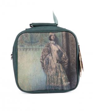 Պայուսակ «Agape bags» արվեստ