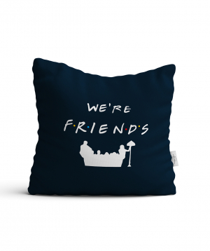 "Pillow ""Marpe"" handmade, decorative №19"
