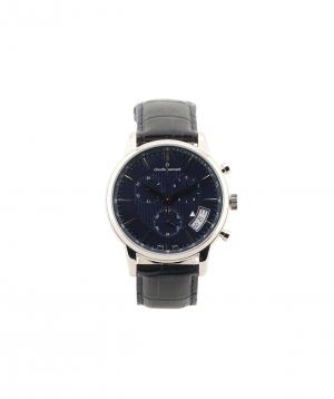 Ժամացույց «Claude Bernard» ձեռքի   01002 3 BUIN