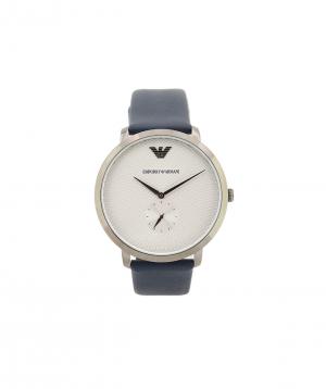 """Wristwatch """"Emporio Armani"""" AR11214"""