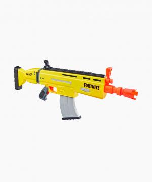 Hasbro Blaster NERF FORTNITE AR L