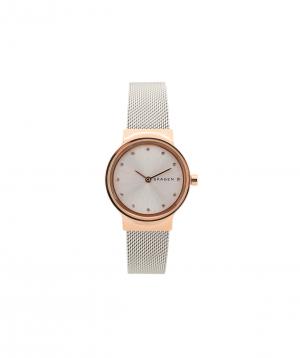 Ժամացույց  «Skagen» ձեռքի SKW2716