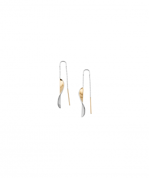Jewelry Fossil Group SKJ1269998